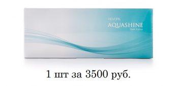 aquashine-1
