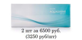 aquashine-2